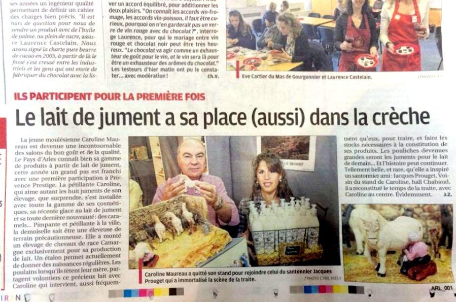 LaitDeJumentDeCamargue_ProvenceJournal