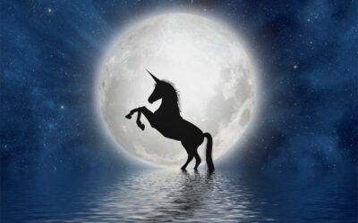 Les licornes, selon vous croyance ou vérité ?